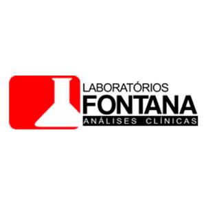 laboratorio-vasectomia-fontana